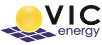 VIC Energy SRL