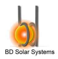 BD Solar Sysytems