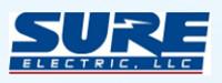 Sure Electric LLC
