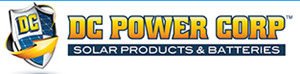 DC Power Corp.