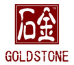 ShenZhen Gold Stone Technology Co., Ltd.