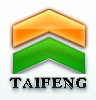 Jinzhou Taifeng Quartz Co., Ltd.