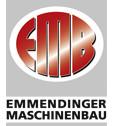 Emmendinger Maschinenbau GmbH (EMB)