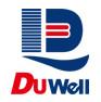 Duwell Electronics (Shanghai) Co., Ltd.