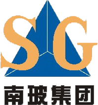 CSG PVTech Co., Ltd.