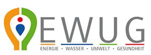 EWUG Services KG