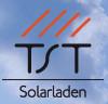 T.S.T Solarstrom