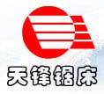 Shijiazhuang WinFox Machinery Inc.