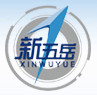 Jinan Xinwuyue Photovoltaic Technology Co., Ltd.
