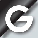 Gencoa Ltd.