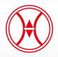 Hong-Ming Technology Co., Ltd.