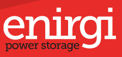Enirgi Power Storage