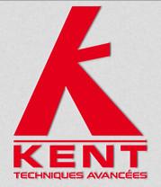 Kent Techniques Avancées