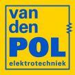 Van den Pol Elektrotechniek BV