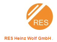 RES Heinz Wolf GmbH i.L.