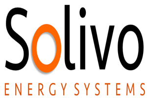 Solivo Energy Systems