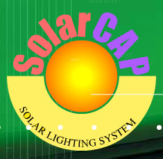 SolarCap Lighting, Co., Ltd.