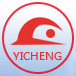 He'nan Yicheng New Energy Co., Ltd.