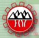 Huang Yih Gear Industry Co., Ltd.