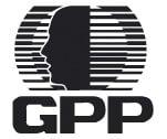 GPP Chemnitz mbH