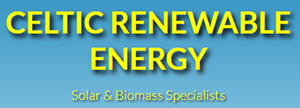Celtic Renewable Energy Limited