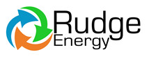 Rudge Energy