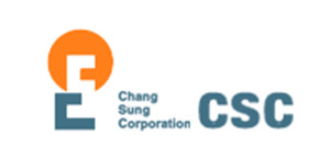Chang Sung Corporation