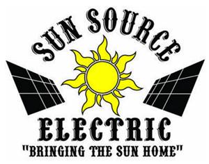 Sun Source Electric