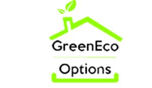 GreenEco-Options Ltd