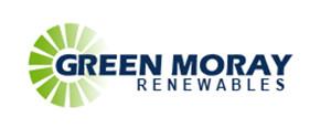 Green Moray Renewables