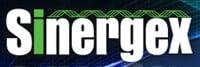 Sinergex Technologies