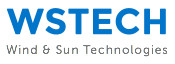 Wind & Sun Technologies
