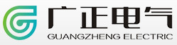 Anhui Guangzheng Electrical Technology Co., Ltd.