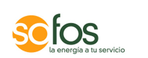Sofos Energia