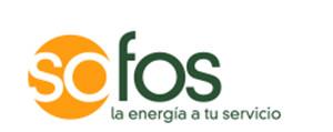 Sofos Energia, SL