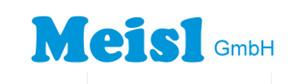 Elektro-Mechanik Meisl GmbH