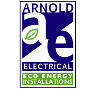 Arnold Electrical