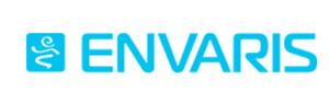 Envaris GmbH