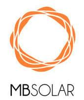 MetallBauen Solar, S.L.