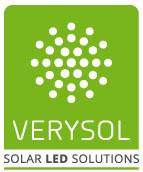 VerySol GmbH