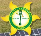 Eland Electric Corp.
