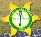 Eland Electric Corp.