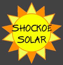 Shockoe Solar, LLC
