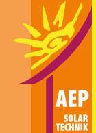 AEP Gesellschaft für Alternative Energien mbH