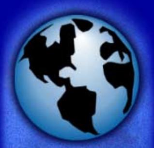 PDR Associates Energy Group