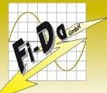 Fi-Da GmbH