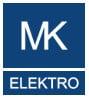 Elektro Krenz GmbH