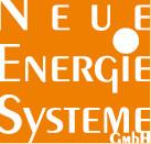 Neue Energie Systeme GmbH