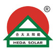Zhejiang Heda Solar Co., Ltd.