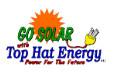Top Hat Energy Inc.